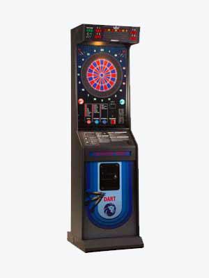 Spielautomaten Mieten Kosten